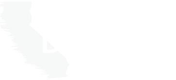 SWDB Logo